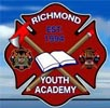 Richmond Youth Academy